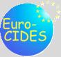 Euro-CIDES